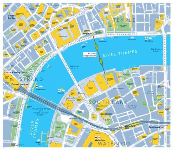 mapa-nova-ponte-londres.jpg