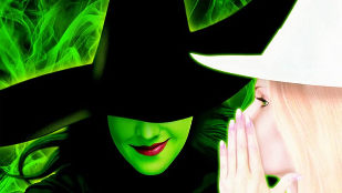 musical-wicked.jpg