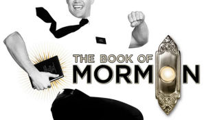musical-the-book-of-mormon.jpg