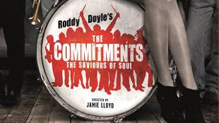 musical-the-commitments.jpg