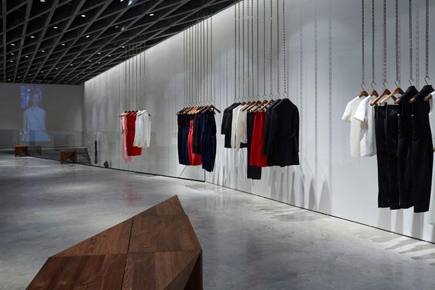 victoria-beckman-loja.jp