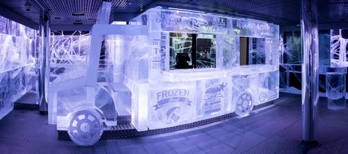 food-truck-ice-bar-london.jpg