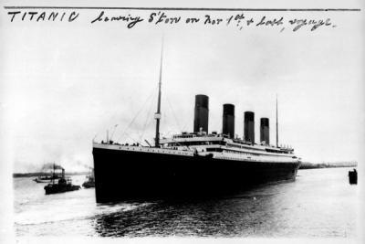 titanic-southampton.jpg