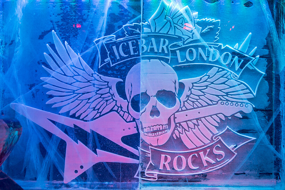 icebar_rocks.jpg