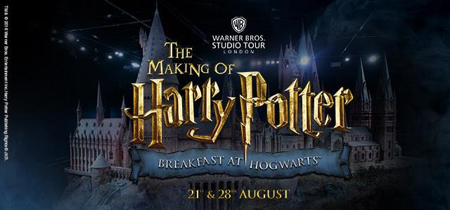 harry-potter-agosto-2016.jpg