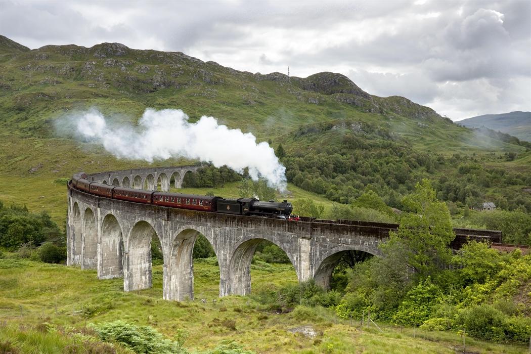 hogwarts-trem-escocia.jpg