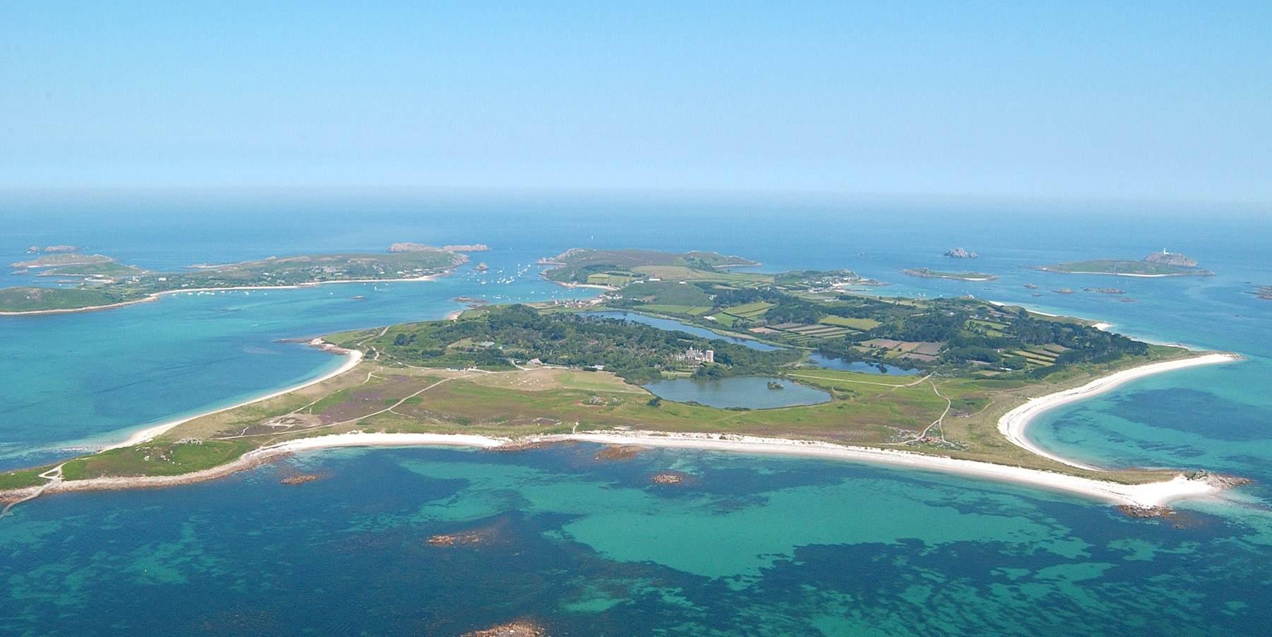 Scilly-island.jpg