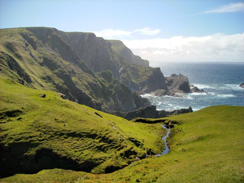 ilhas-shetland.jpg