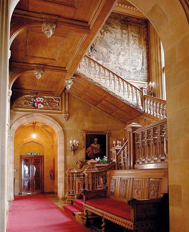 Castelo Highclere -1.jpg