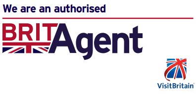 BritAgent-Logo.png