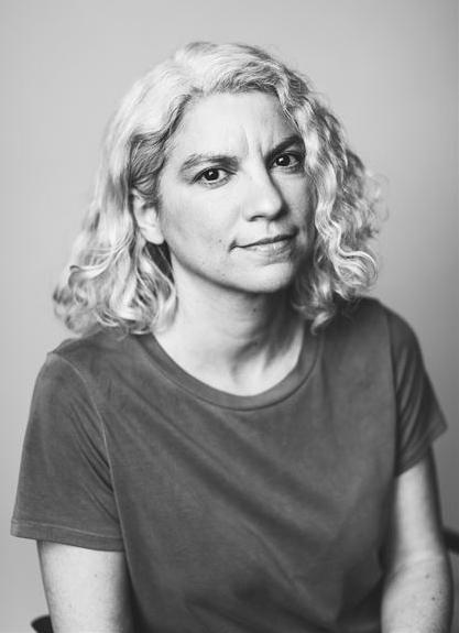 Foto: Kajsa Göransson