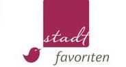Einzigartige,wunderbare Geschäfte, Gastronomen, Dienstleister und Kreative aus den Münchner Stadtteilen.