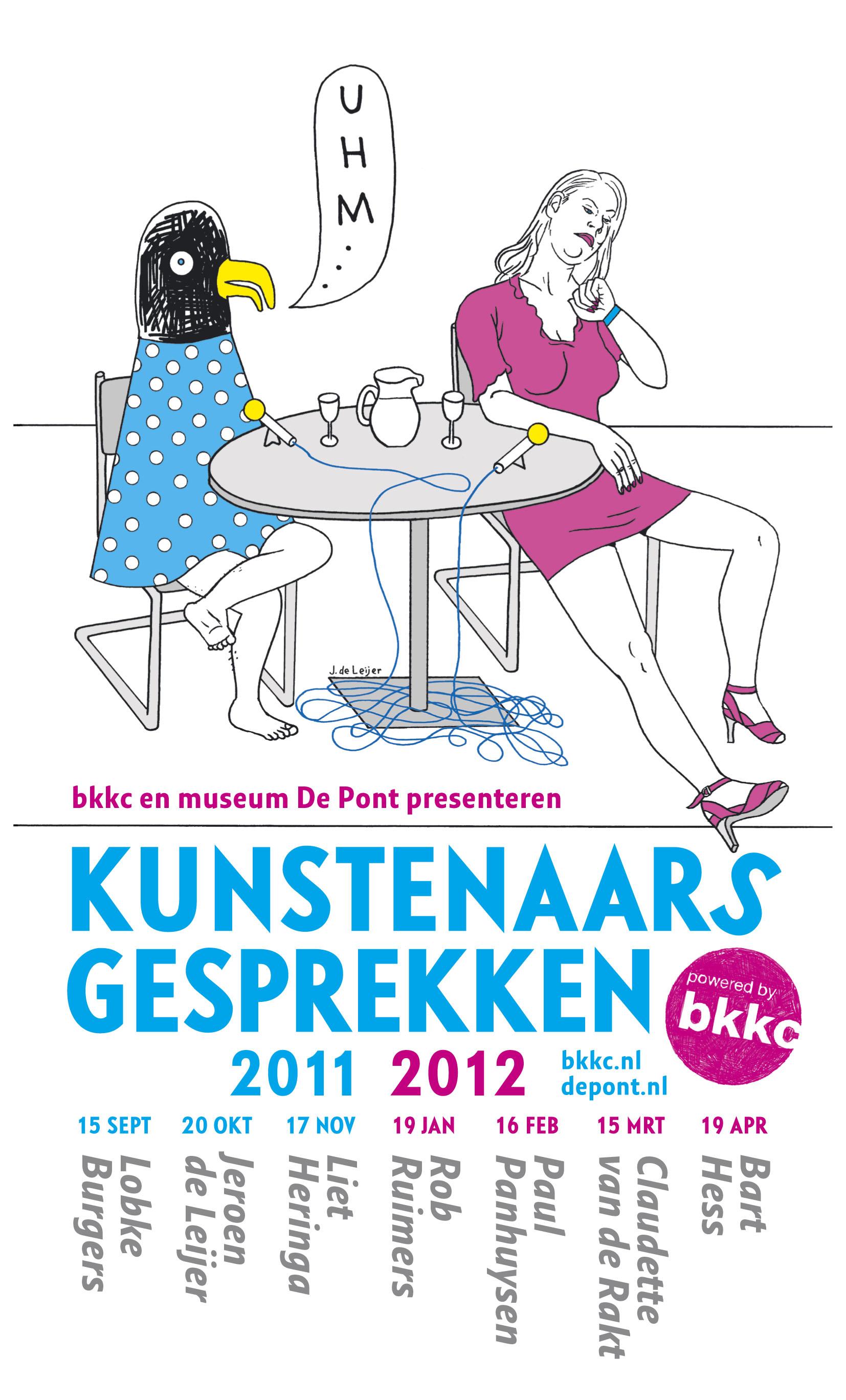 bkkc_posterkleur.jpg