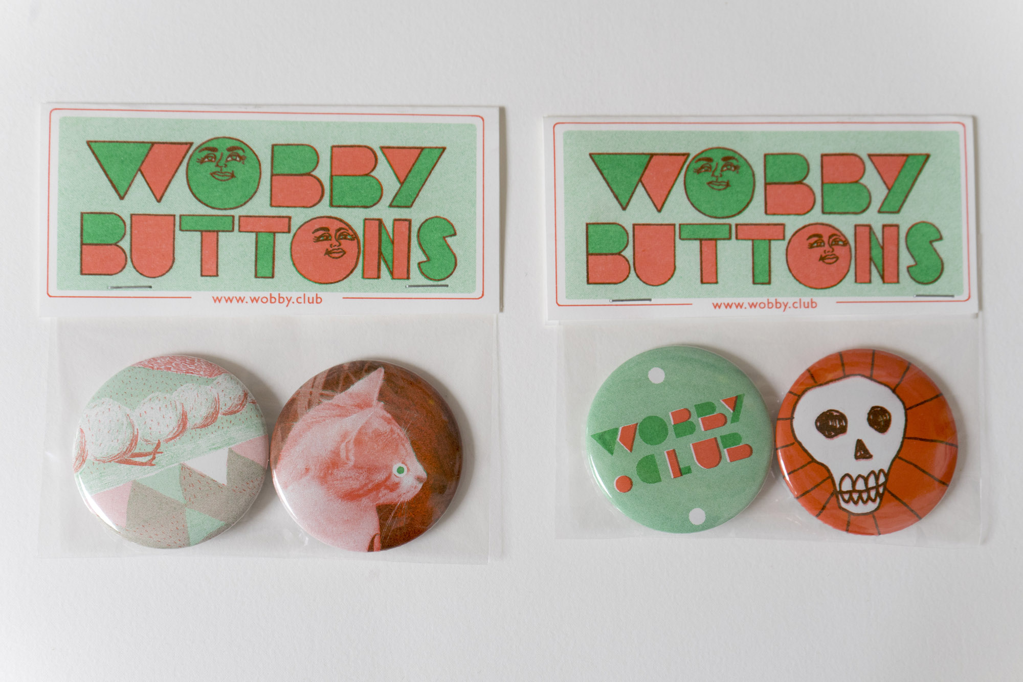 Wobby buttons.jpg