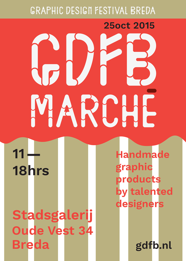 GDFBMarche2015_flyer.png