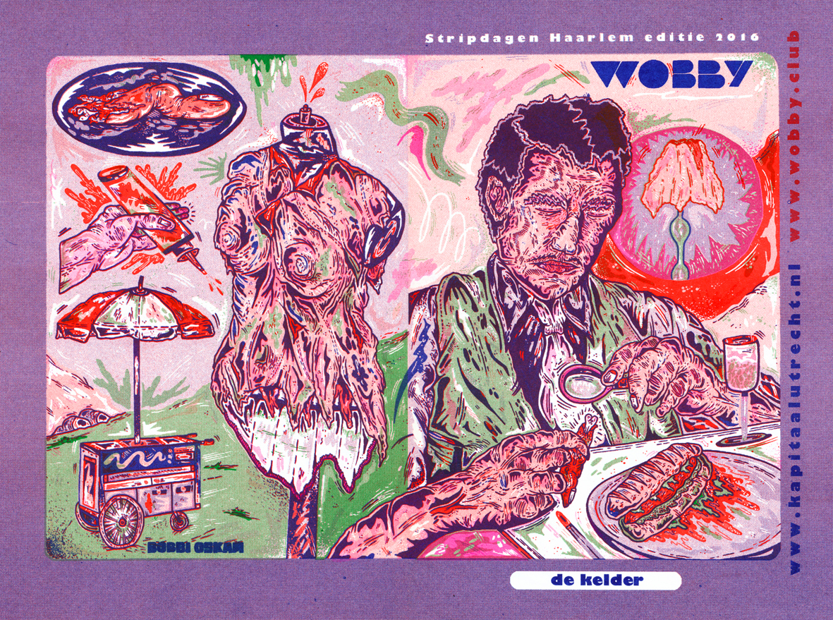 Cover Bobbi_Wobby-Stripdg -2.jpg