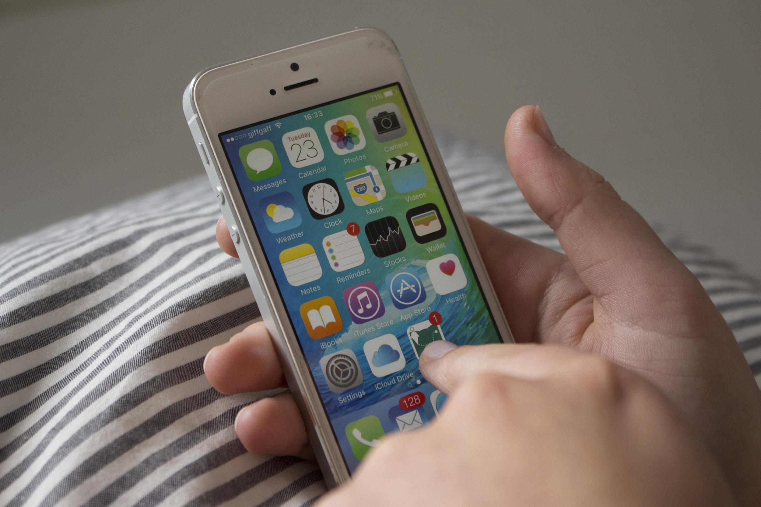 App im Homescreen.jpg