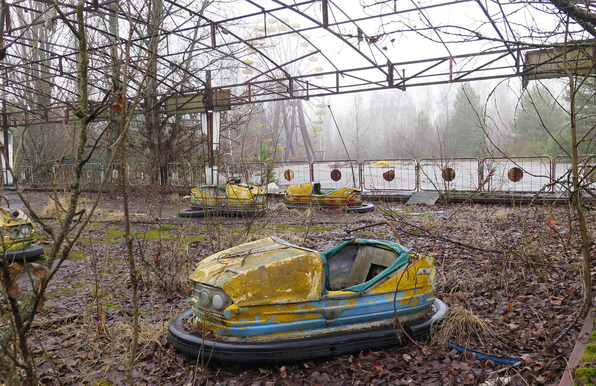 Chernobyl-Part1_02.jpg