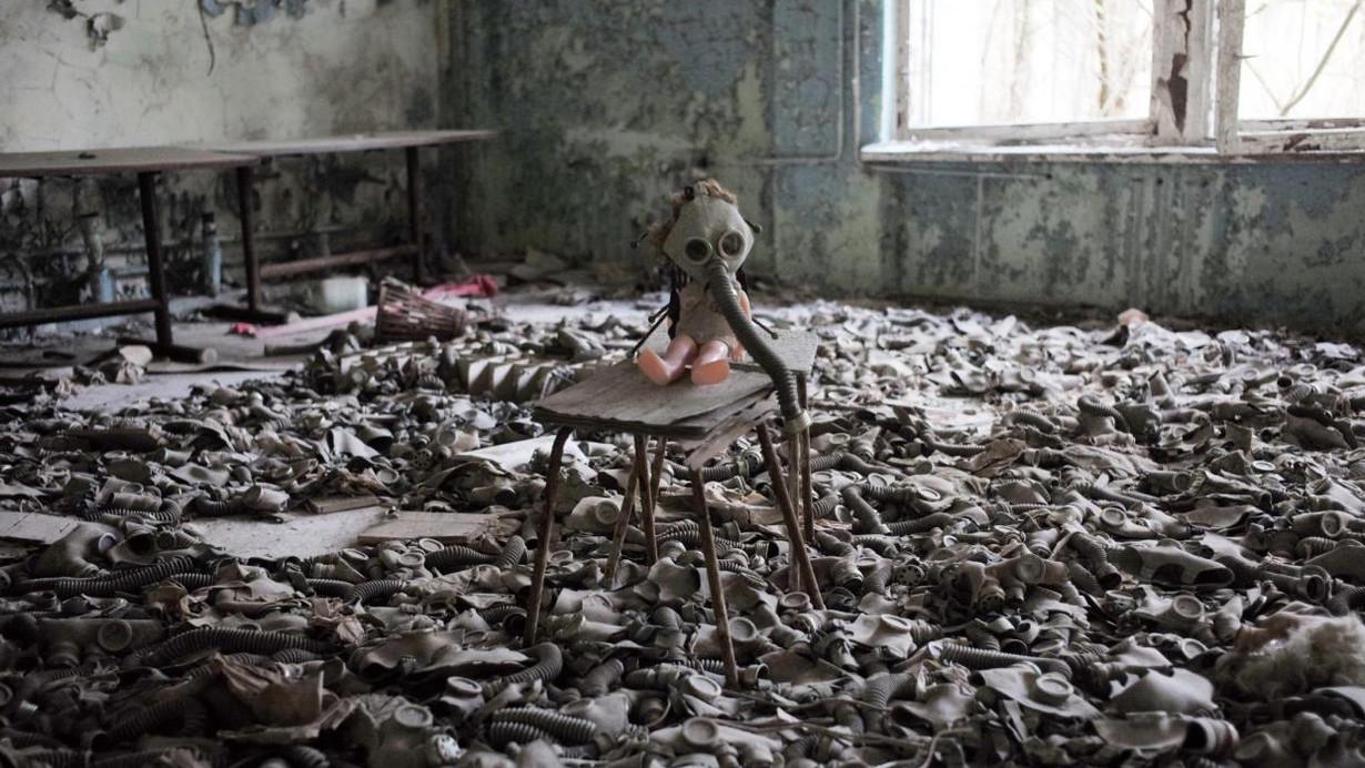 The-tragedy-of-Chernobyl.jpg