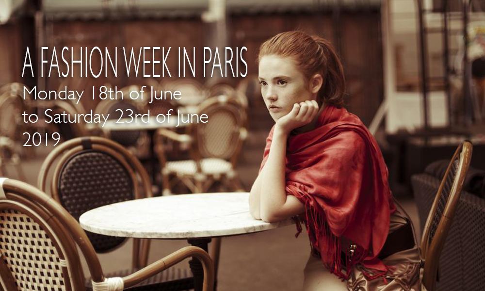 Fashion week in Paris.jpg