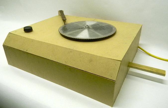 58Broken Record.JPG