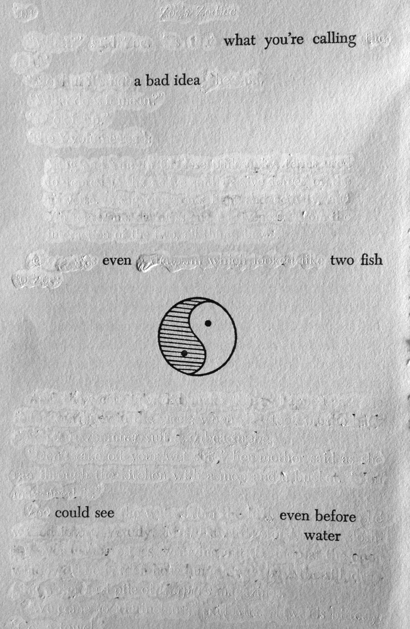 twofish.jpg