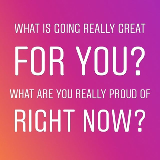 I used to have a Friday Celebration email circling among a group of amazing girlfriends where we'd share our successes & wins and celebrate each other every Friday. Today, I miss that group because I just love hearing about what my friends are proud of. Let me know what comes up for you in the comments below 💁🏼‍♀️⬇️ • • • • • #wellmama #mom #mama #newmom #healthymom #momlife #motherhood #dailymotherhood #motherhoodunplugged #motherhoodinspired #bringingbackthevillage #momblogger #healthcoach #lifecoach #healthyfamily #family #holisticmom #motherhoodrising #babies #kidshealth #eatrealfood #parenthood #childhoodunplugged #magicofchildhood #letthembelittle #bestofmom #raisinghumans #livethelittlethings #womenempowerment #workathomemom