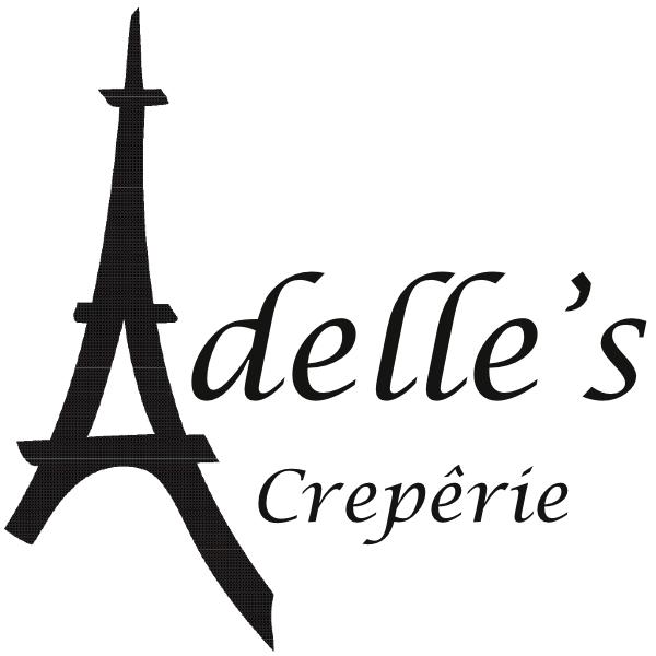 Adelle's Creperie.jpg