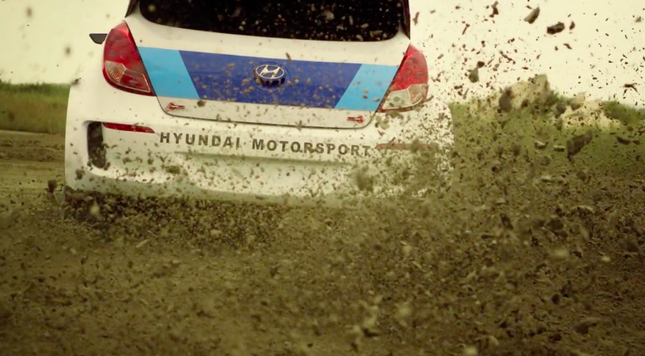 Hyundai i20 WRC.png