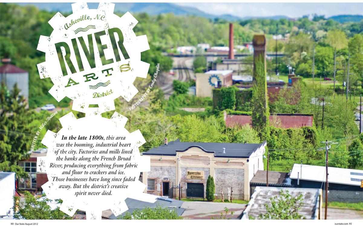 River Arts District-1.jpg