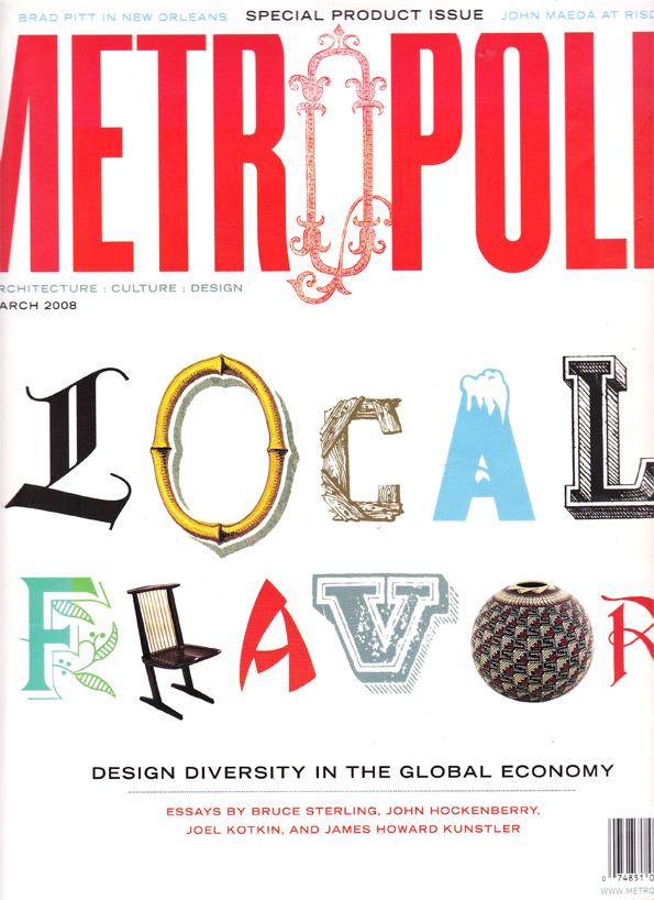 metropolismag.jpg