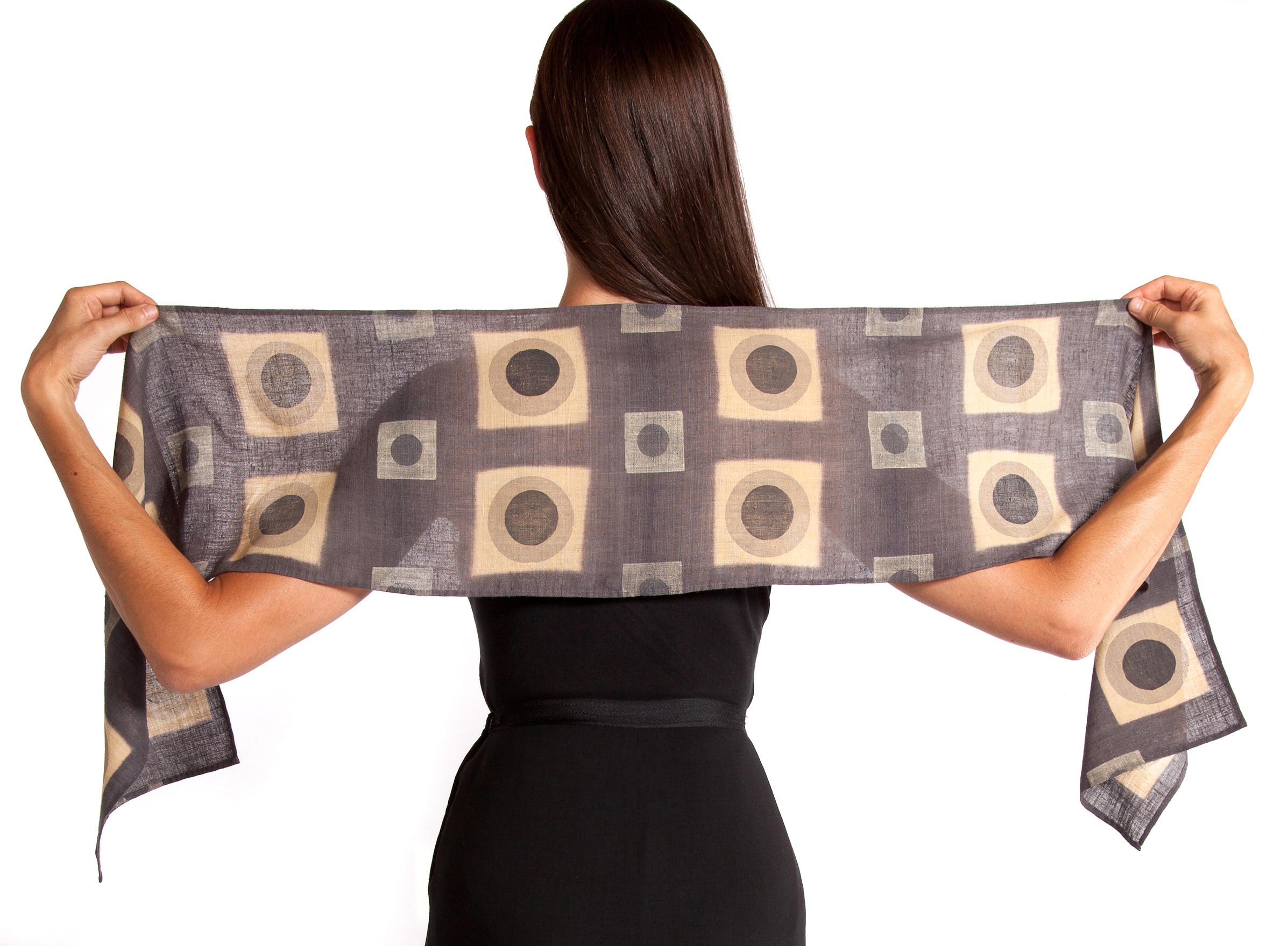 BZDesign-logwood scarf 72 for website.jpg