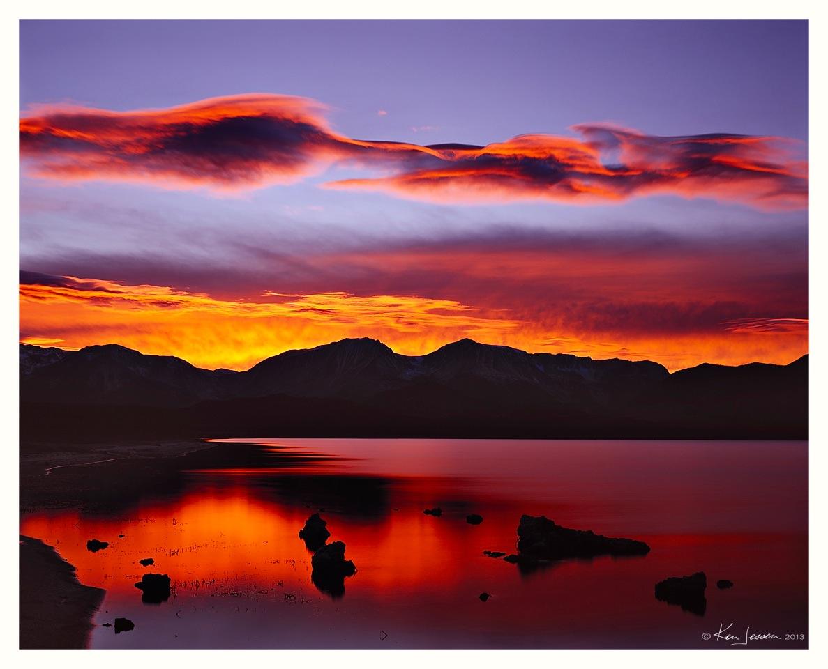 7317-36360-14.winter sunset, Mono Lake.jpeg