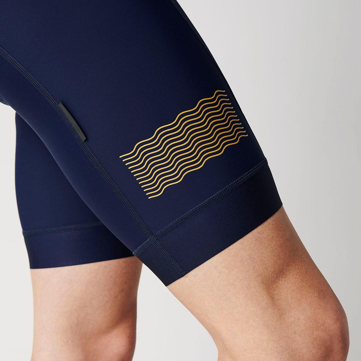 Bib Shorts -