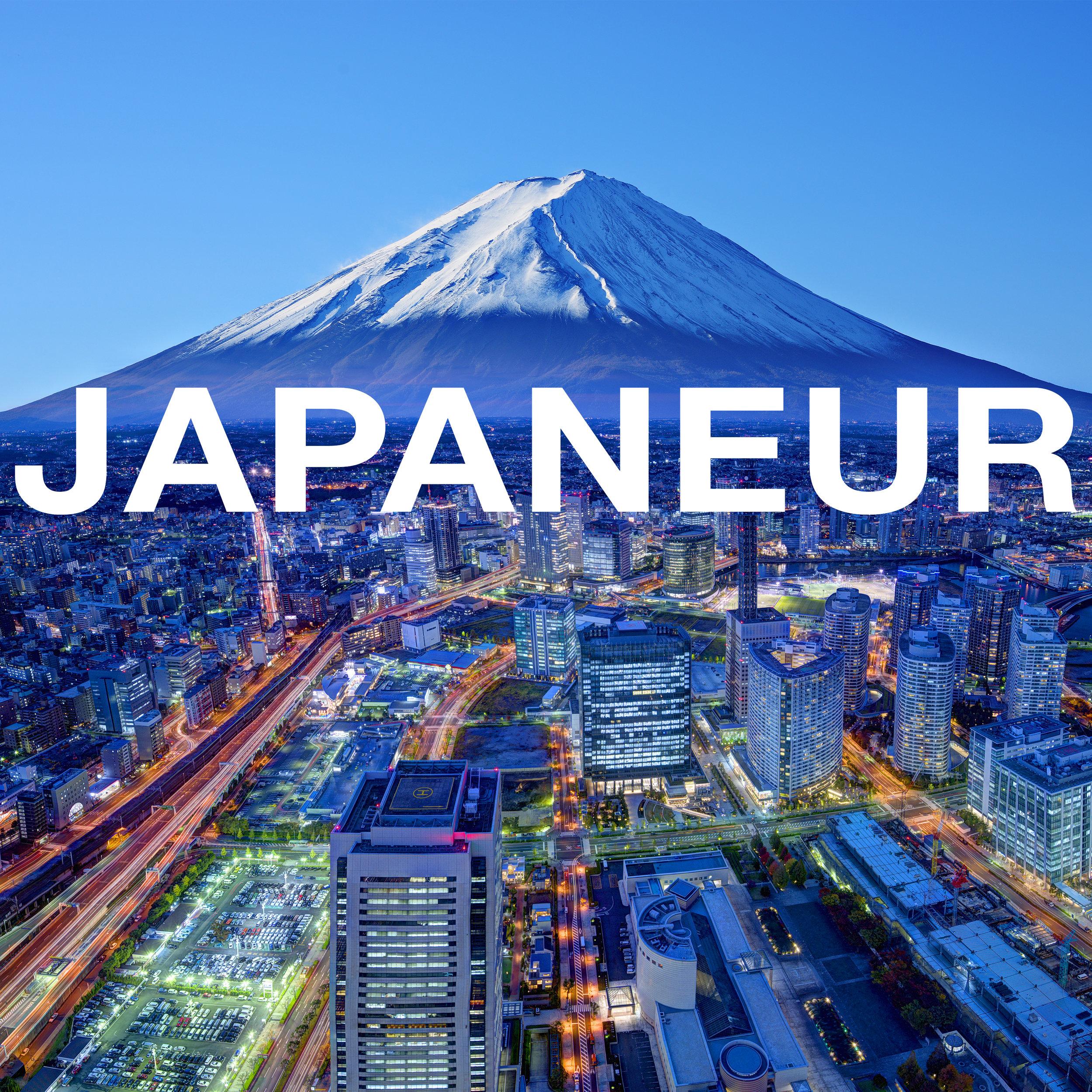 japaneur-podcast-cover-art-option-01.jpg
