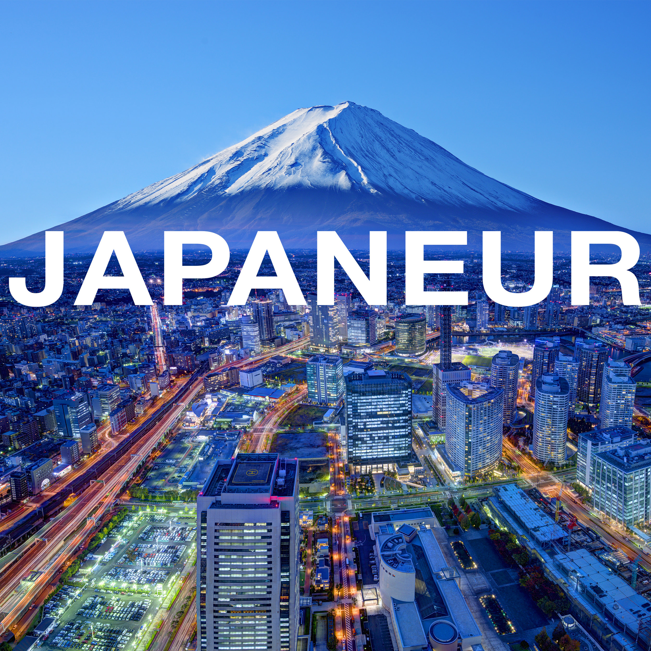 japaneur-podcast-cover-art-option-01.jpg