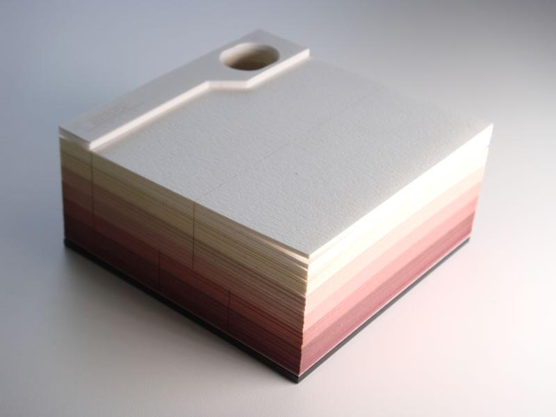 omoshiro-block-01.jpg