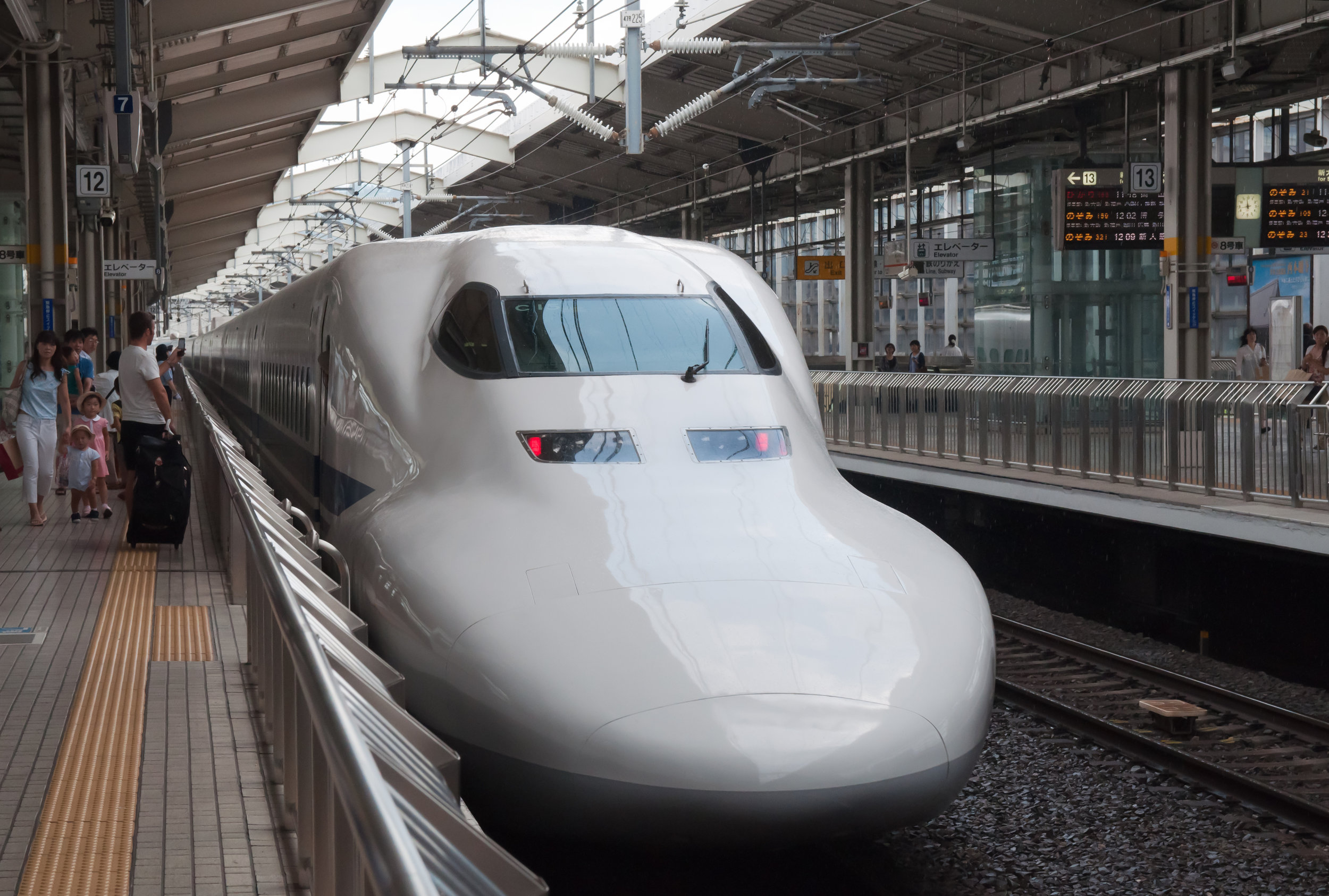 bullet train japan shinkansen.jpg