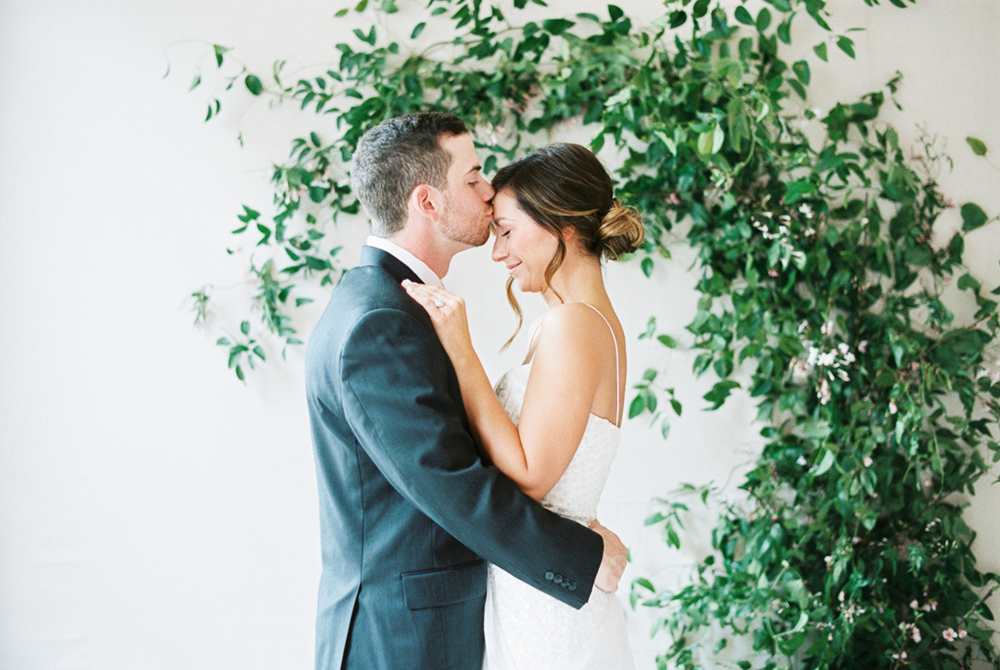 Columbus_Cincinnati_Fine_Art_Film_Wedding_Photographer16.png