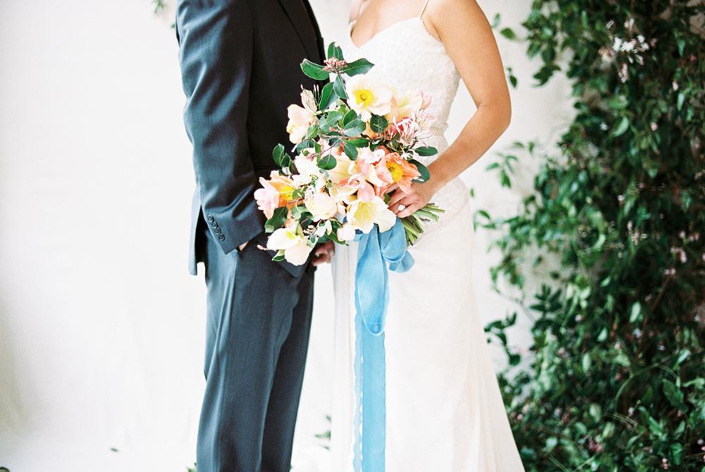 Columbus_Cincinnati_Fine_Art_Film_Wedding_Photographer17.png
