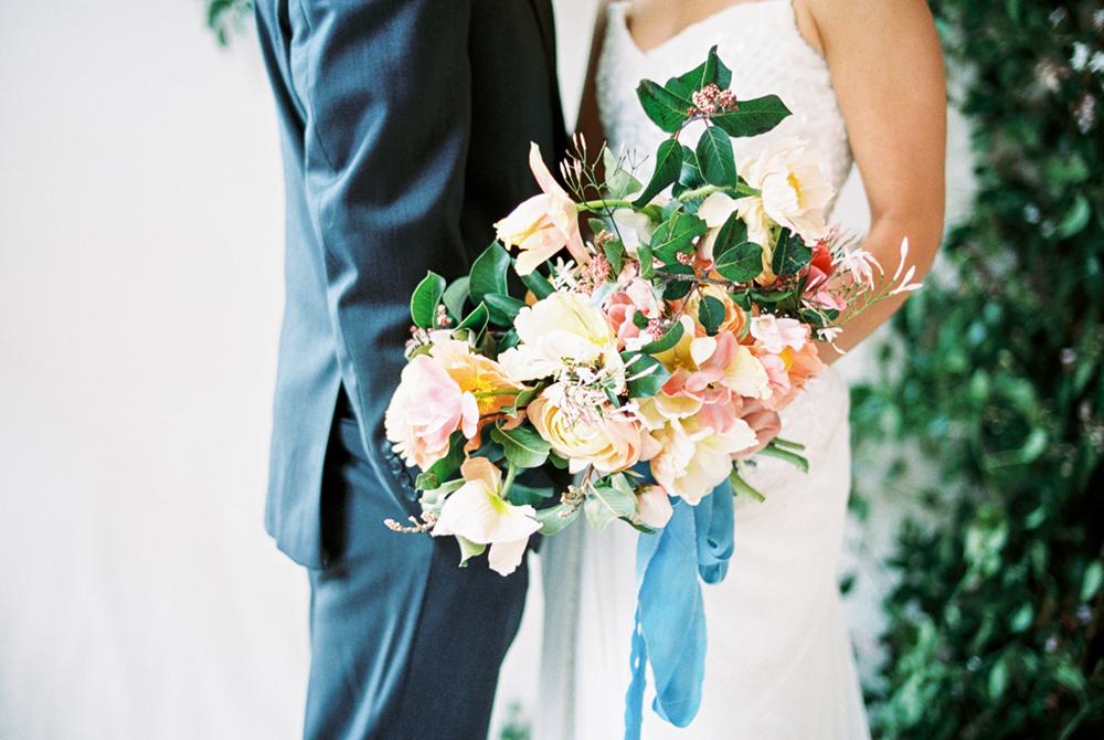 Columbus_Cincinnati_Fine_Art_Film_Wedding_Photographer18.png