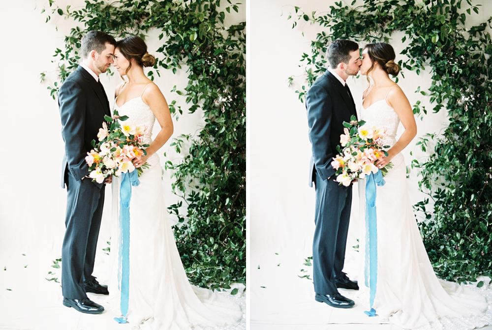 Columbus_Cincinnati_Fine_Art_Film_Wedding_Photographer22.png