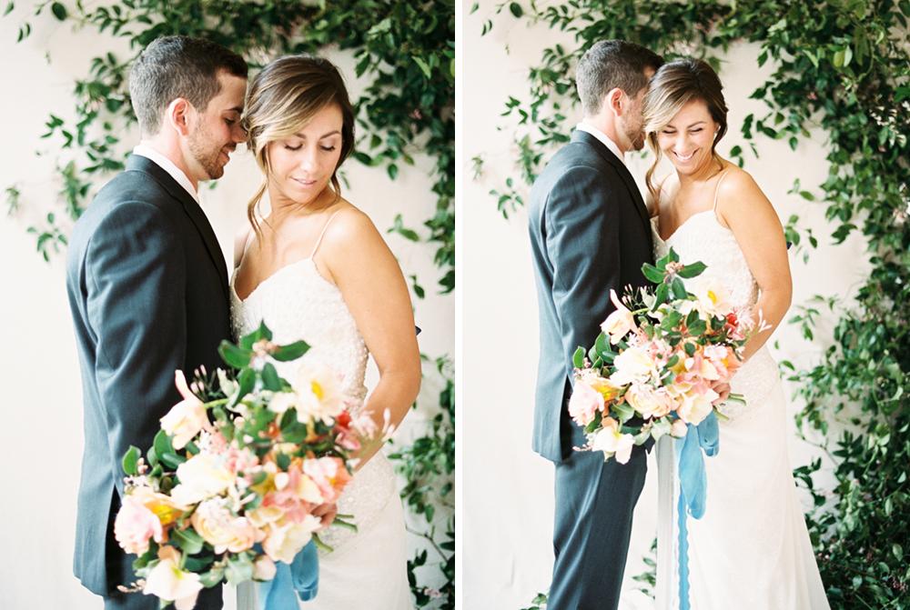 Columbus_Cincinnati_Fine_Art_Film_Wedding_Photographer23.png