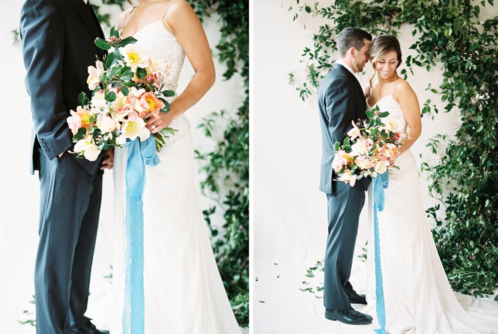 Columbus_Cincinnati_Fine_Art_Film_Wedding_Photographer24.png