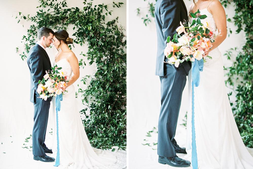 Columbus_Cincinnati_Fine_Art_Film_Wedding_Photographer25.png