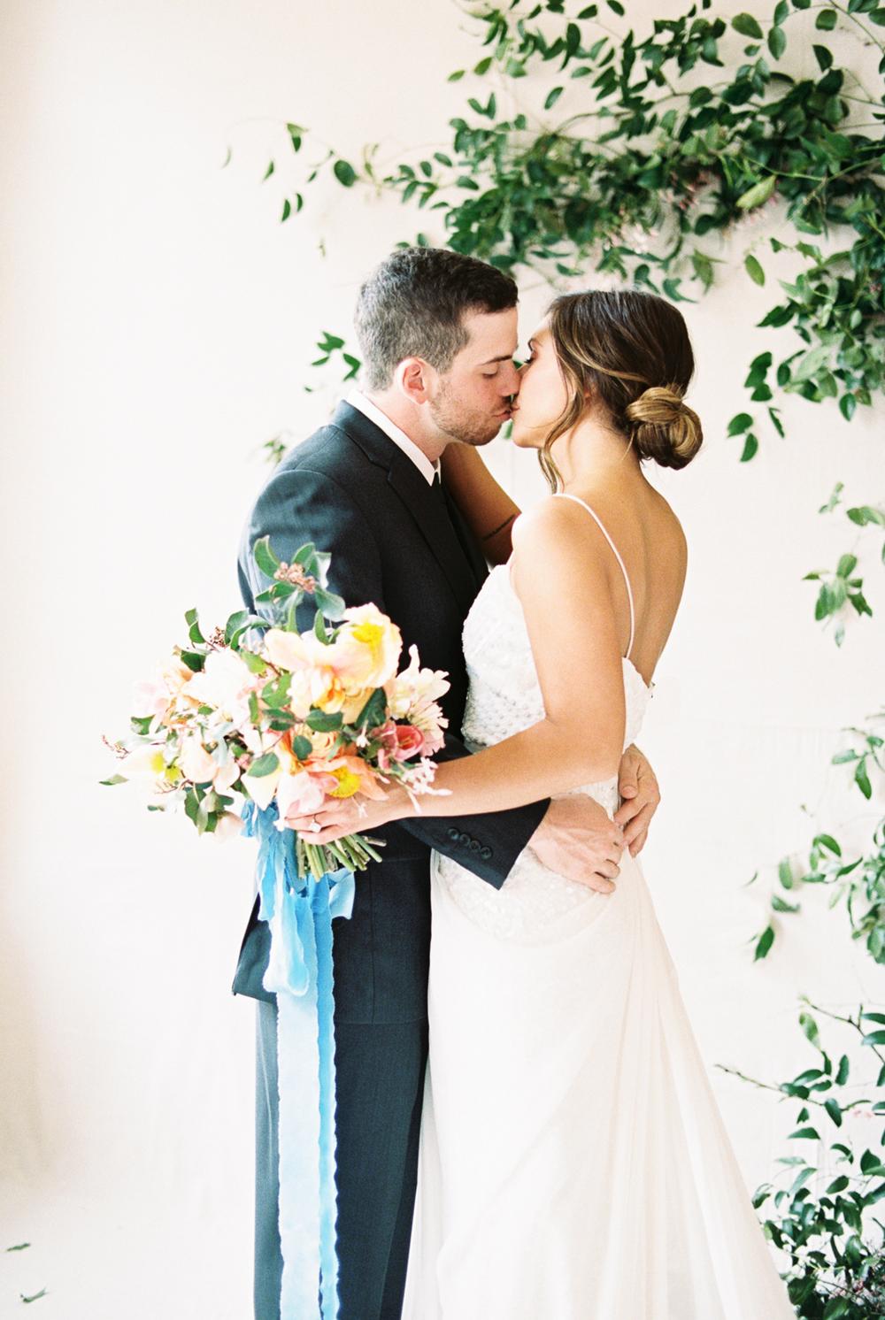 Columbus_Cincinnati_Fine_Art_Film_Wedding_Photographer27.png