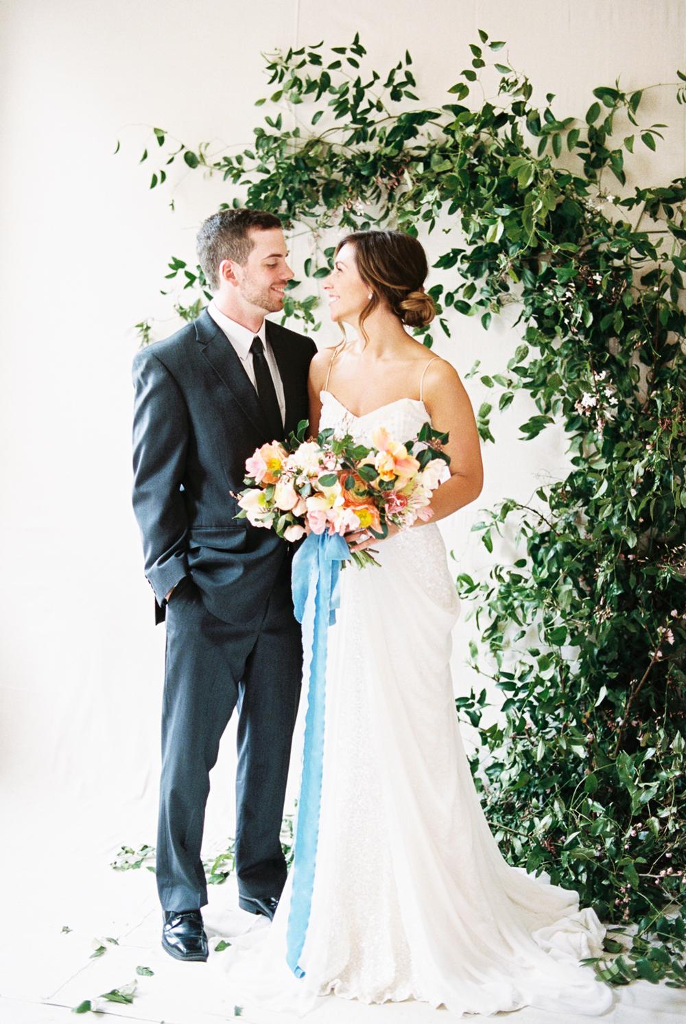 Columbus_Cincinnati_Fine_Art_Film_Wedding_Photographer26.png