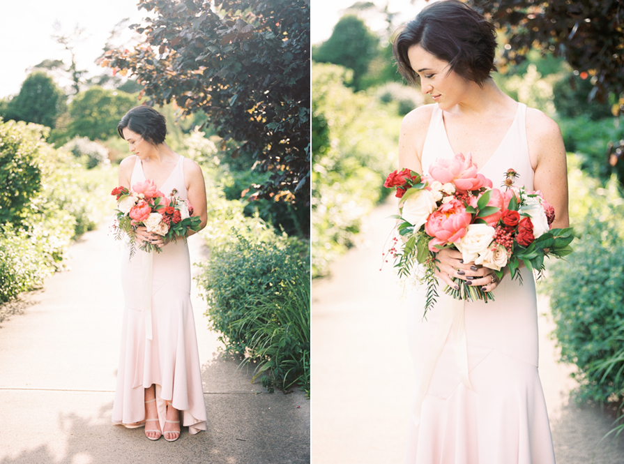Film_Wedding_Editoral_Cincinnati_Columbus_Photographer1.jpg