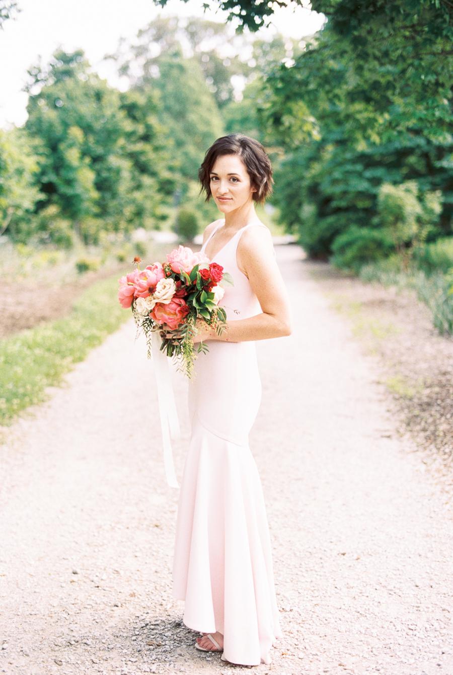Columbus_Cincinnati_Chicago_Dayton_Fine_Art_Film_Wedding_Photographer-57.jpg