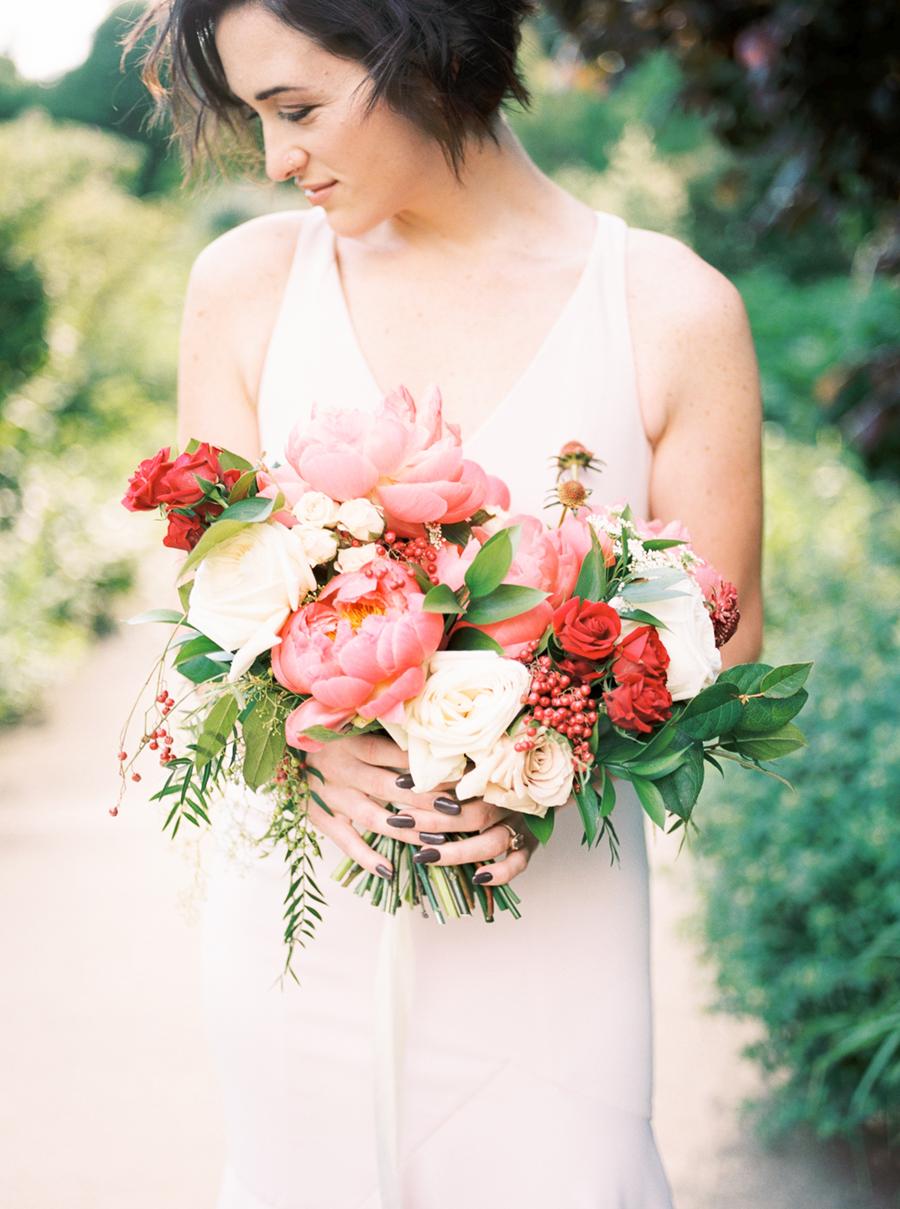 Film_Wedding_Editoral_Cincinnati_Columbus_Photographer2.jpg
